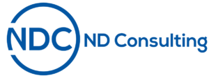 ND Consulting, LLC