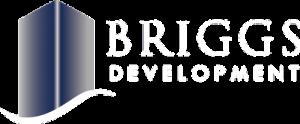 BriggsDevLogo_horiz_4c 2-p-500
