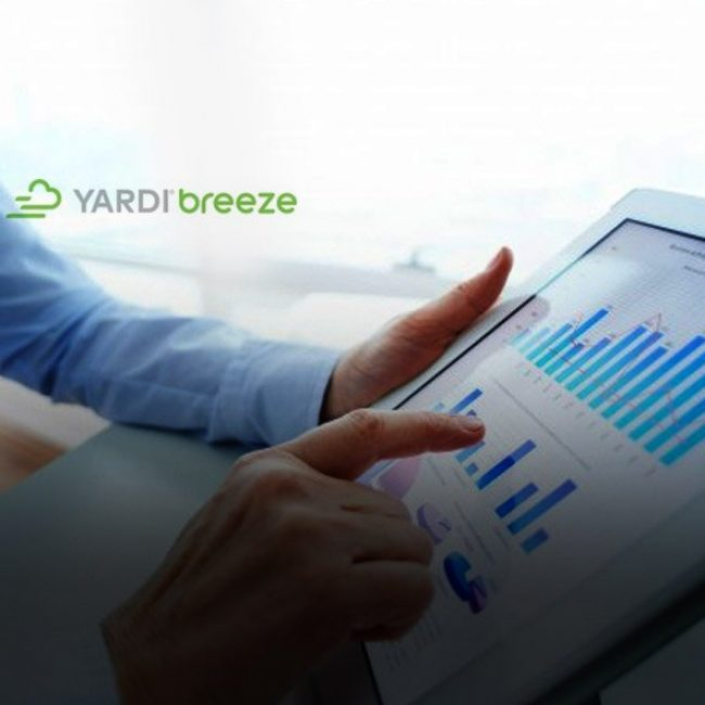 Latest-Yardi-Breeze-Premier-Release-Delivers-Key-New-Functionality